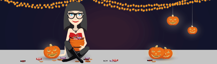https://webhost1.ru/upload/blog/halloween2-734kh218.png