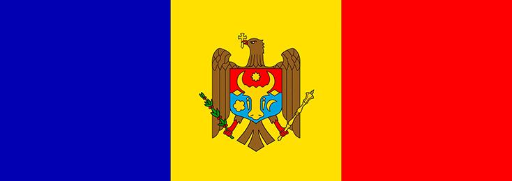 https://webhost1.ru/upload/email/2019/moldova.png