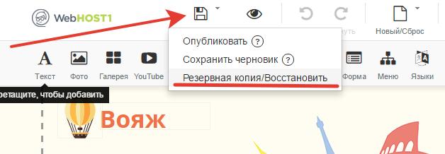 https://webhost1.ru/upload/help/2017-02-25_14-17-49.png