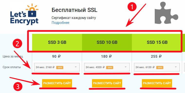 https://webhost1.ru/upload/help/img-2017-10-18-11-47-34.png
