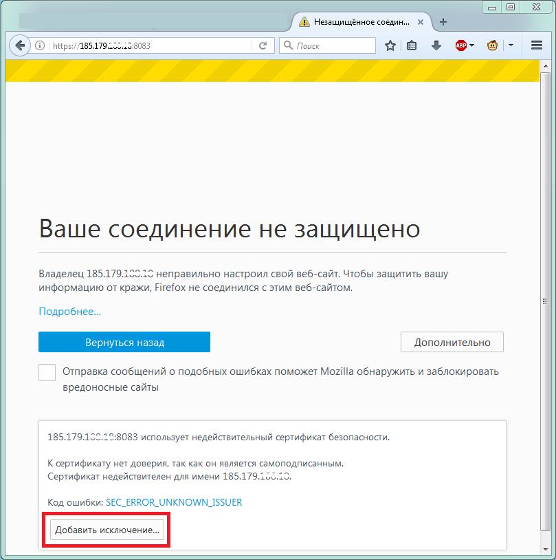 https://webhost1.ru/upload/help/vds/vesta2.png